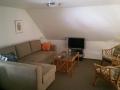 Lejlighed 1 (2).jpg