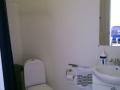 Lejlighed 2 (2).jpg