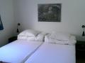 Lejlighed 3 (1).jpg