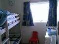 Lejlighed 3 (4).jpg